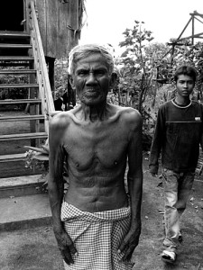 1-StreetToKompong Cham_Cambodia-Portraits_1