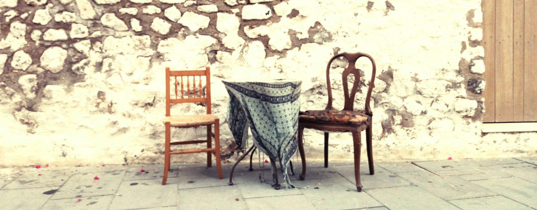 Silvia Meneghello – Arte Terapia – Foto e Pittura